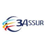 logo reference - assurance - cab informatique-01