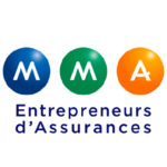 logo reference - assurance - cab informatique-02