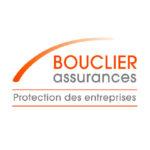 logo reference - assurance - cab informatique-04